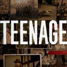 Teenage Movie