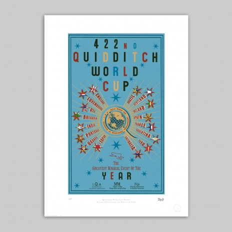 quidditch_poster_main