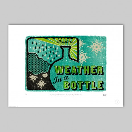 weather-in-a-bottle_product